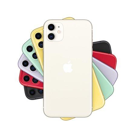 [자급제/공기계] 아이폰11 256GB [화이트][...