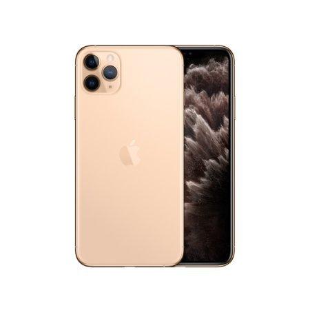 [자급제/공기계] 아이폰11 Pro 64GB [골드][MWC52KH/A]