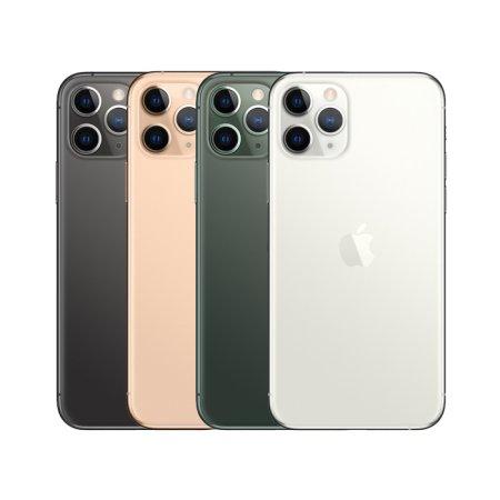 [자급제/공기계] 아이폰11 Pro 256GB [실...