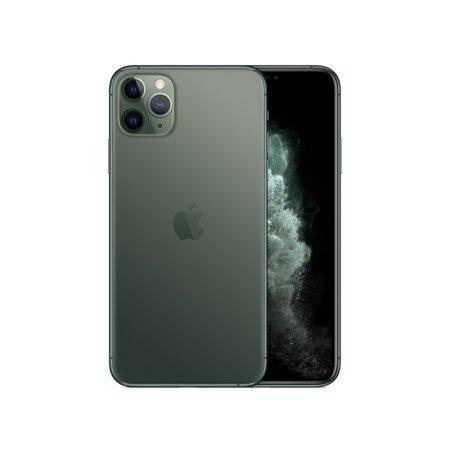 [자급제/공기계] 아이폰11 Pro 256GB [미...