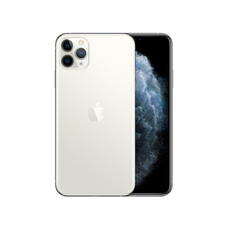 [자급제/공기계] 아이폰11 Pro Max 256GB [실버][MWHK2KH/A]