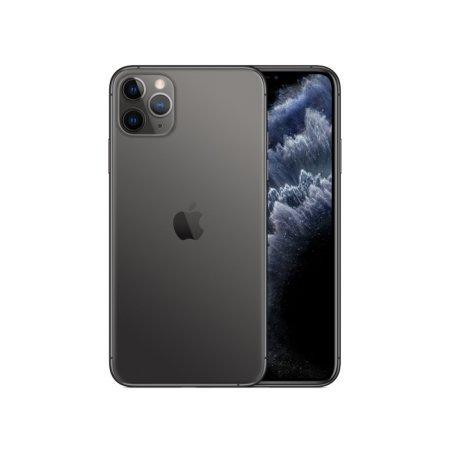 [자급제/공기계] 아이폰11 Pro Max 512G...