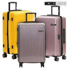 [MICHIKO LONDON] 미치코런던 홀릭3 기내용 20형 여행가방 MCC-39420 캐리어