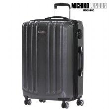 미치코런던 블랙다이아 기내용 20형 여행가방 LCD-1820 캐리어
