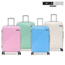 [MICHIKO LONDON] 미치코런던 쿠키 화물용 24형 여행가방 MCU-40324 캐리어