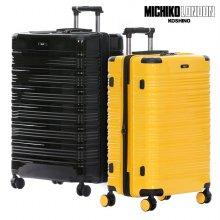 [MICHIKO LONDON] 허니 화물용 24형 여행가방 MCH-41424 캐리어