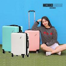 [MICHIKO LONDON] 미치코런던 모닝 특화물용 28형 여행가방 MCO-39928 캐리어