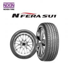넥센타이어 엔페라 SU1 275/40R18 2754018