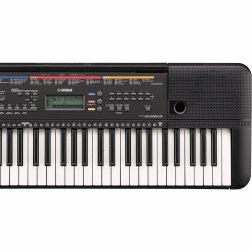 [견적가능] 야마하 디지털 키보드 PSR-E263