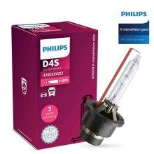 필립스 익스트림 HID 4800K_D4S 1P +150% 더 밝게