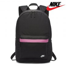 나이키 가방 /EP- BA6026-011 /  헤리티지 백팩 2.0