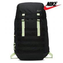 나이키 가방 /EP- BA5731-013 / 스포츠웨어 AF1 백팩