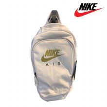 나이키 백팩 /EQ- CK0954-092 / 에어백팩 가방