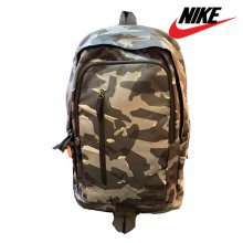 나이키 가방 /EQ- CK0930-060 / 남녀공용 캐주얼 백팩