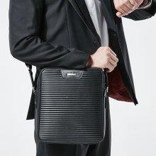 DCS360 크로스백 숄더백 모던크로스백 직장인가방 비지니스가방