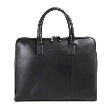 DBC450 서류가방 100% 천연가죽 모던스타일 직장인가방 세미나가방 패션가방 남자가방 세컨백 데일리백
