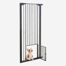 피카노리 높이 1.5m 애견 방묘문 강아지 안전문 PECA1030