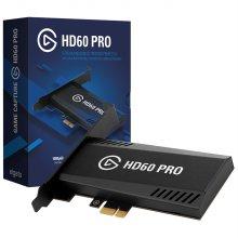 엘가토 게이밍 내장 캡쳐카드 HD60-PRO