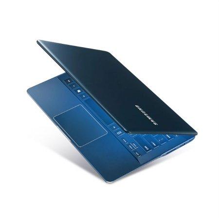 S급 리퍼 삼성노트북9 NT911S3L 네이비 코어I5 6세대/8G/SSD256G/WIN7