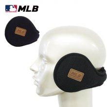 [MLB] 솔리드 귀마개 카누