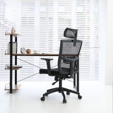 LB15HB 컴퓨터 책상 사무용 의자