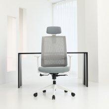 LR39HW 사무용 책상 컴퓨터 의자
