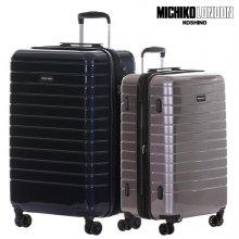[미치코런던]리스토 화물용 24형 여행가방 MCU-42424 캐리어