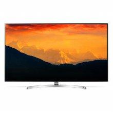 [최대혜택가1,097,000]139cm SUHD 직구TV 55SK9000 (세금+배송비+스탠드설치비 포함)