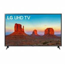 [최대혜택가671,000]109cm UHD 직구TV 43UK6090 (세금+배송비+스탠드설치비 포함)