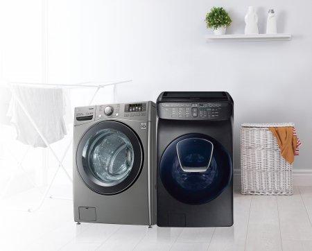 [B2B]세탁기일반 클리닝