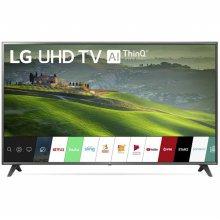 [최대혜택가1,378,000]190cm UHD 직구TV 75UM6970 (세금+배송비+스탠드설치비 포함)