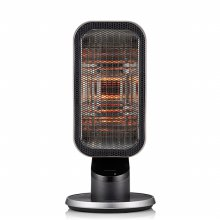 [#예약판매)_(홈쇼핑모델)_에코 리플렉터 히터 SEH-ECO2000 [3단계 온도조절 / 4중 안전장치 / 리모콘 기능]