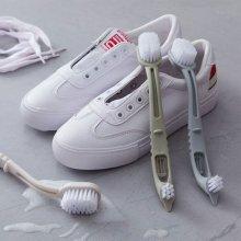 다기능 신발 세척솔1개(색상랜덤)