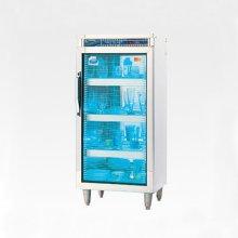 자외선 살균 소독기 DHS-1350 (280L)