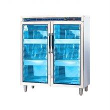 자외선 살균 건조기 식판 DHS-1400 (520L)