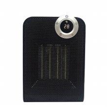 탁상형 PTC 히터 SEH-T360B [3중 안전장치 / 터치식 조작]