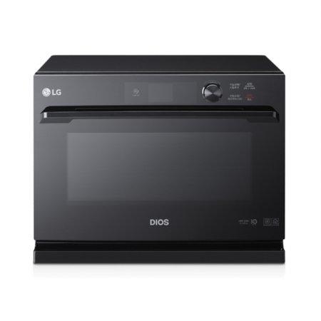 *지역한정 판매* 광파오븐 ML32AW1[32L/멀티가열 /스마트 인버터/LCD 디스플레이]