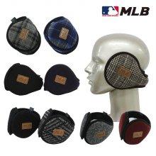 [MLB] 정품 고급 접이식 귀마개 모음