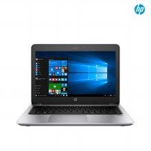 리퍼 코어i3 HP노트북 430 G4 코어i3/8G/SSD120G/13.3/Win10
