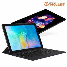 APEX 데카코어 태블릿PC T20X