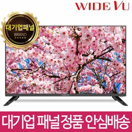 81.3cm LED HD TV / WV320HD-S02