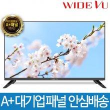 101cm LED FHD TV / WV400FHD-S02