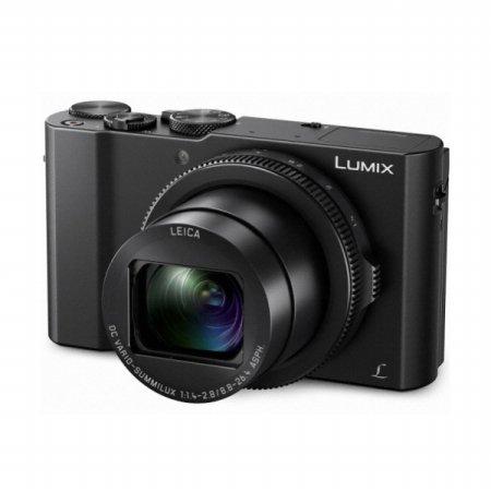 파나소닉 루믹스 디카 DMC-LX10 (+ 정품 케이스,배터리 증정)