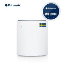 공기청정기 BLUEAIR-290I-S (클래식 290i) [36.1m² / 시간당 5회 공기순환]