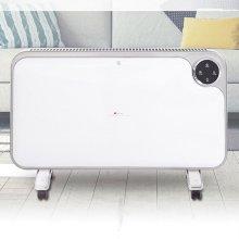 컨벡터 히터 SEH-PC2000JA