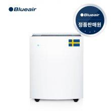 공기청정기 BLUEAIR-680I-S (클래식 680i) [107.7m² / 시간당 5회 공기순환]