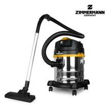 업소용 청소기 ZMC-2300 (23L)