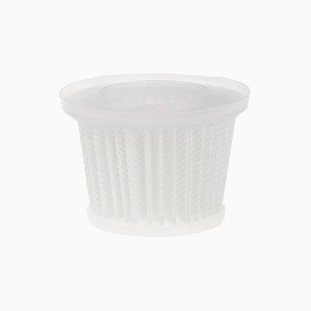 핸디형 무선청소기 (LFS-HA04) 리필 필터