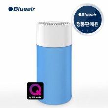 공기청정기 BLUEAIR-PURE411-S (블루퓨어 411) [24.2m² / 시간당 5회 공기순환]