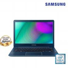 리퍼 삼성노트북9 NT911S3L i5/8G/SSD128G/13.3/Win7->WIn10무상업글
